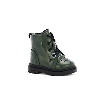 Bartek W2147721R2   infants shoes