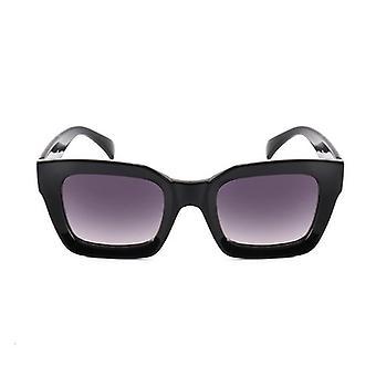 Women&s Thik Legs polariserade solglasögon