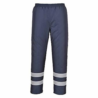 sUw - Iona Lite foret vandtæt sikkerhed arbejdstøj bukse