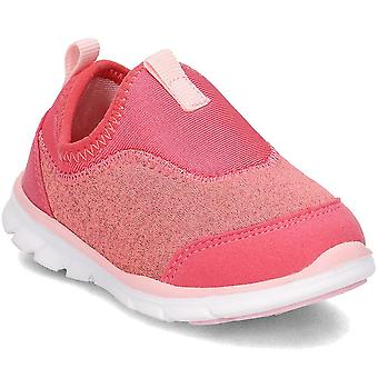Reima 569334 5693343290 universal all year infants shoes