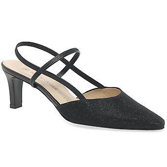 Peter Kaiser Mitty naisten Slingback kengät