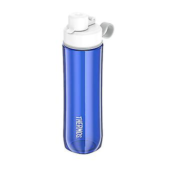 Thermos 740mL Tritan G Single Wall Hydration Bottle w/Flip Lid