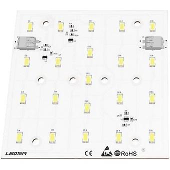 Barthelme 5077 1033 LED component White EEC: A+ (A++ - E) 5.04 W 498 lm 120 ° 24 V
