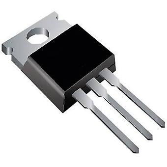 Infineon Technologies IRF4104PBF MOSFET 1 N-channel 140 W TO 220AB