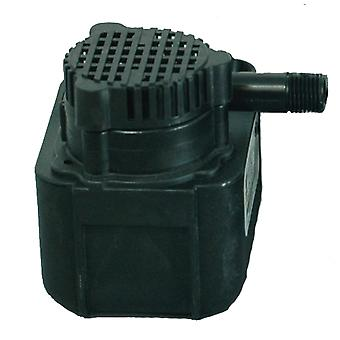 Little Giant PE-1-PCP 1/125HP 115V Pool Cover Pump with 25' Power Cord