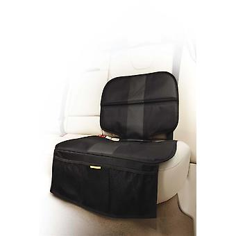 Prince Lionheart all-in-one asiento protector negro