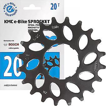 KMC pinion 1/8″ / / for NuVinci E-bike