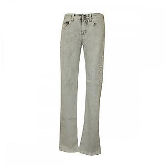 Mac Jeans Women's Boyfriend Glam Jeans