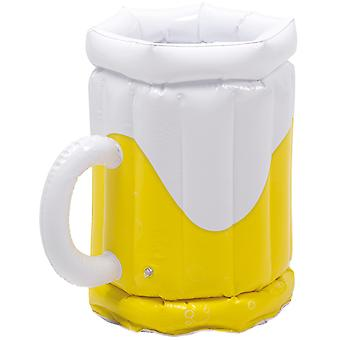 BeerCooler inflable
