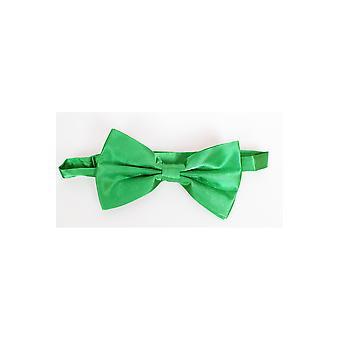 弓し、緑の蝶ネクタイの関係