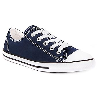Converse Chuck Taylor All Star Dainty 537649C universal  women shoes