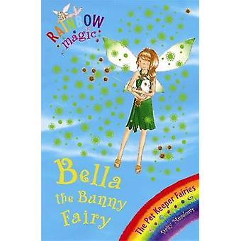 Bella fada do coelho (ed. ilustrada) por Daisy Meadows - Georgie Rip