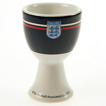 England FA Official Egg Cup