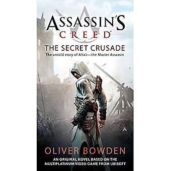 La croisade secrète (Assassin Creed