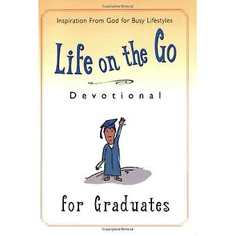 Life on the Go: Devotional for Graduates
