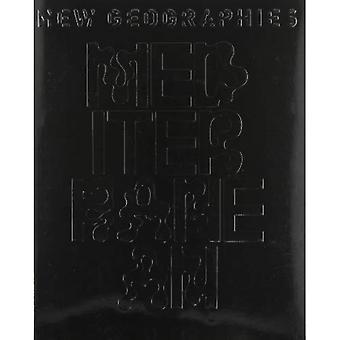 Nya geografier, 5