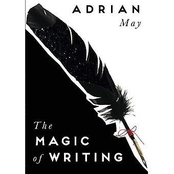 La magia de la escritura