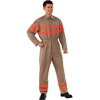 Ghostbusters. Kevin Costume For Adults