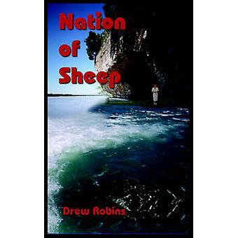 ロビンス ・ ドリューで羊の国