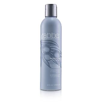 Abba Moisture conditioner-236ml/8oz