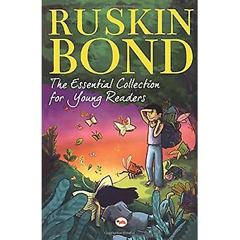 The Essential Collection for Young Readers by Ruskin Bond - 978812913