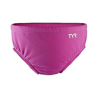 Tyr Swim Nappy Swimwear For Girls