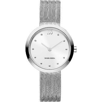 Design danese Mens Watch IV62Q1210 Julia