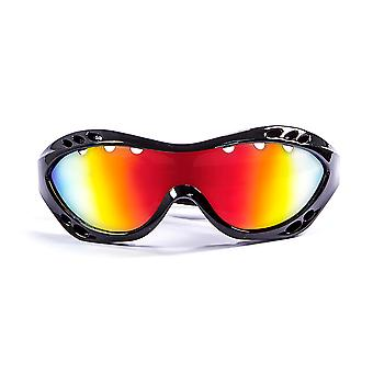Costa Rica Ocean Floating Sunglasses