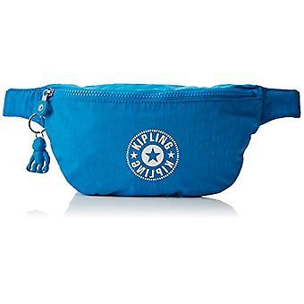 Kipling Fresh - Women Blue Nc shoulder bags 1x1x1 cm (B x H T)