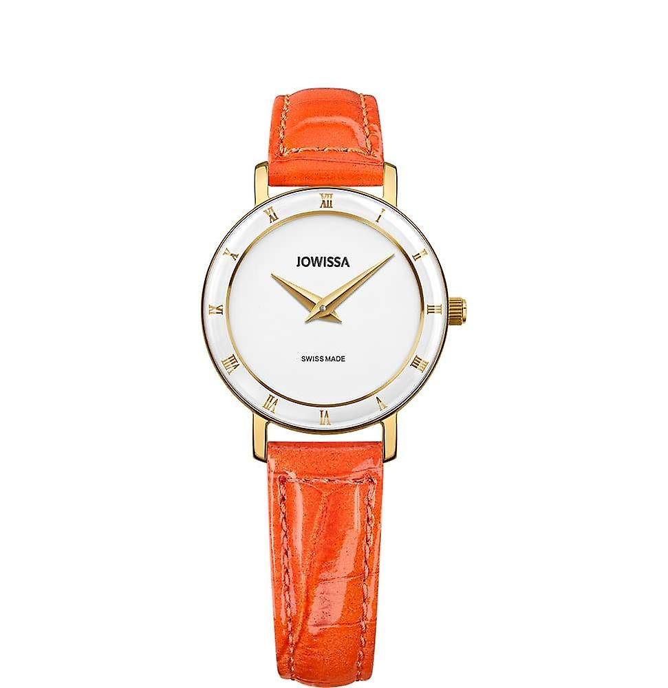 Roma swiss ladies watch j2.278.s