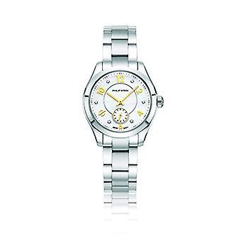 Philip Stein Clock Woman Ref. 91-DWMOP-SS