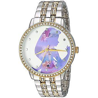 Disney Watch Woman Ref. WDS000068