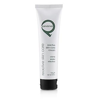Reactive Skin Care Cream (salon Size) - 100g/3.4oz