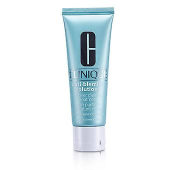 Clinique anti Blemish Solutions All-Over Clearing behandling 50 ml / 1,7 oz