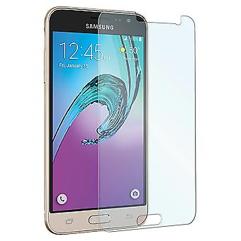 Filme para Samsung Galaxy J3 (2016) Proteção de tela Vidro Temperado