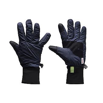 Karrimor femei rularea mănuși termice sport Gym jogging de iarnă mănuși