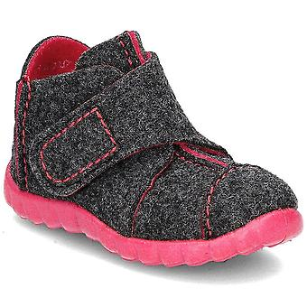 Superfit Happy 800293022730 home all year infants shoes