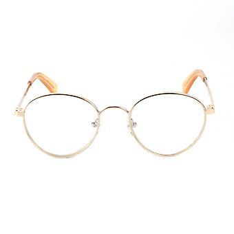 彼らがより遠くに得たブッククラブゴールドスクリーン&老眼鏡
