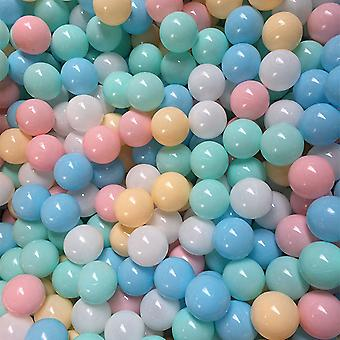 Ladida Balls for Bollhav 50 pcs