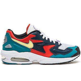 Air Max2 Light SP Habanero Sneakers