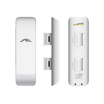 Access Point UBIQUITI NSM5 PoE 24 V 16 dB
