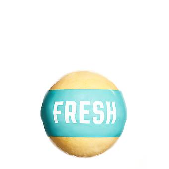 Victoria's Secret Fresh Bath Bomb 4.6 oz Victoria's Secret Fresh Bath Bomb 4.6 oz Victoria's Secret Fresh Bath Bomb 4.6 oz Victoria&