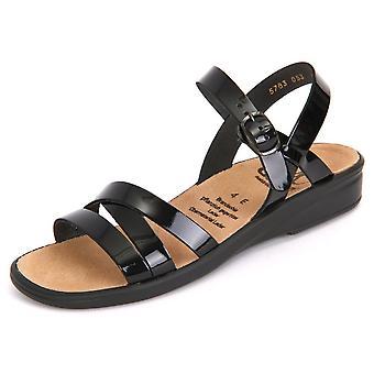 Ganter Sonnica 20 28140100 Dixilack 2028140100 universal summer women shoes