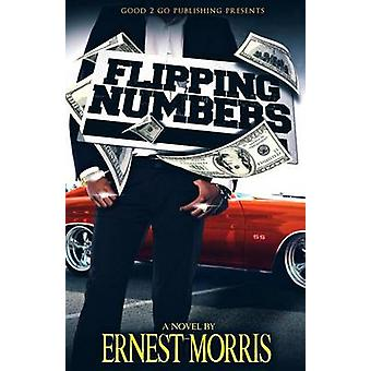 Flipping Numbers by Morris & Ernest