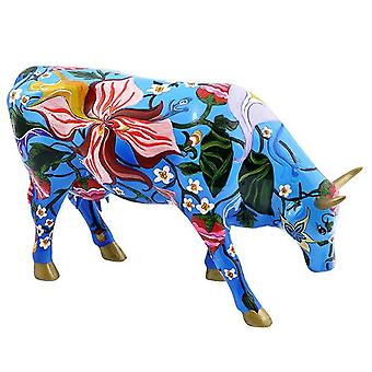 Cow Parade Birtha (large)