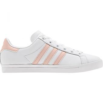 Adidas Originals Coast Star Mujeres Zapatillas de Moda EE8910