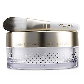 Crema royale belleza sublime máscara 235851 110ml/3.7oz