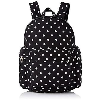 French Connection Backpack Women SBGBZ BLACK Black