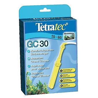 Tetra Limpia Fondos Tetra -GC.30 23070 (Fish , Maintenance , Vacuums & Cleaning Devices)
