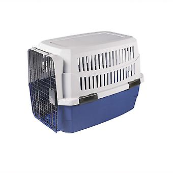 Ica Trasnportin スーパー ポーター (犬、交通・旅行、旅行・車の付属品)